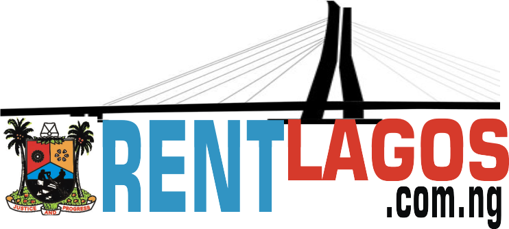 Welcome to RENTLAGOS.com.ng