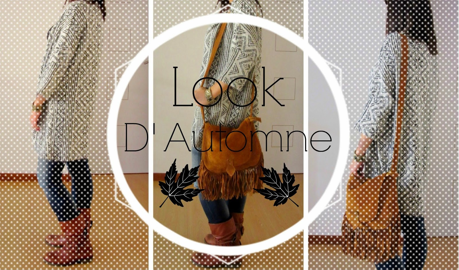 http://www.monjoliecocon.com/2014/11/mode-look-dautomne-1.html