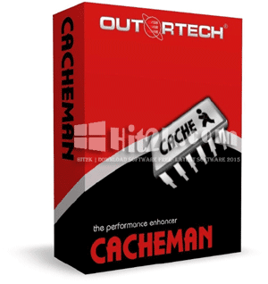 Cacheman 10.20.0 Patch + Portable [Latest] Full Version