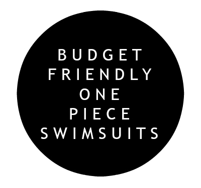 budget friendly swimsuits, one piece swimsuits, mom swimsuits, north carolina blogger