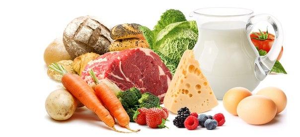 9 Makanan Yang Menguatkan Dan Menyihatkan Rahim