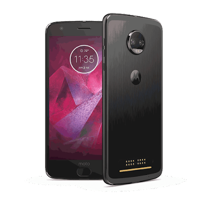 moto z2 force price in India and specifications