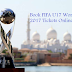 How to book FIFA U17 World Cup 2017 Tickets Online