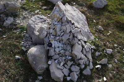 Βρήκαν ίχνη Νεάντερταλ στην Πίνδο