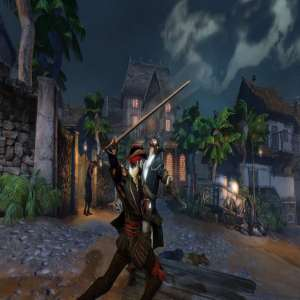 download raven's cry pc game full version free