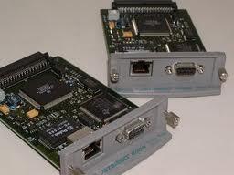 Pengertian NIC (Network Interface Card), Fungsi dan Contohnya