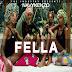 Audio | Navy Kenzo–Fella