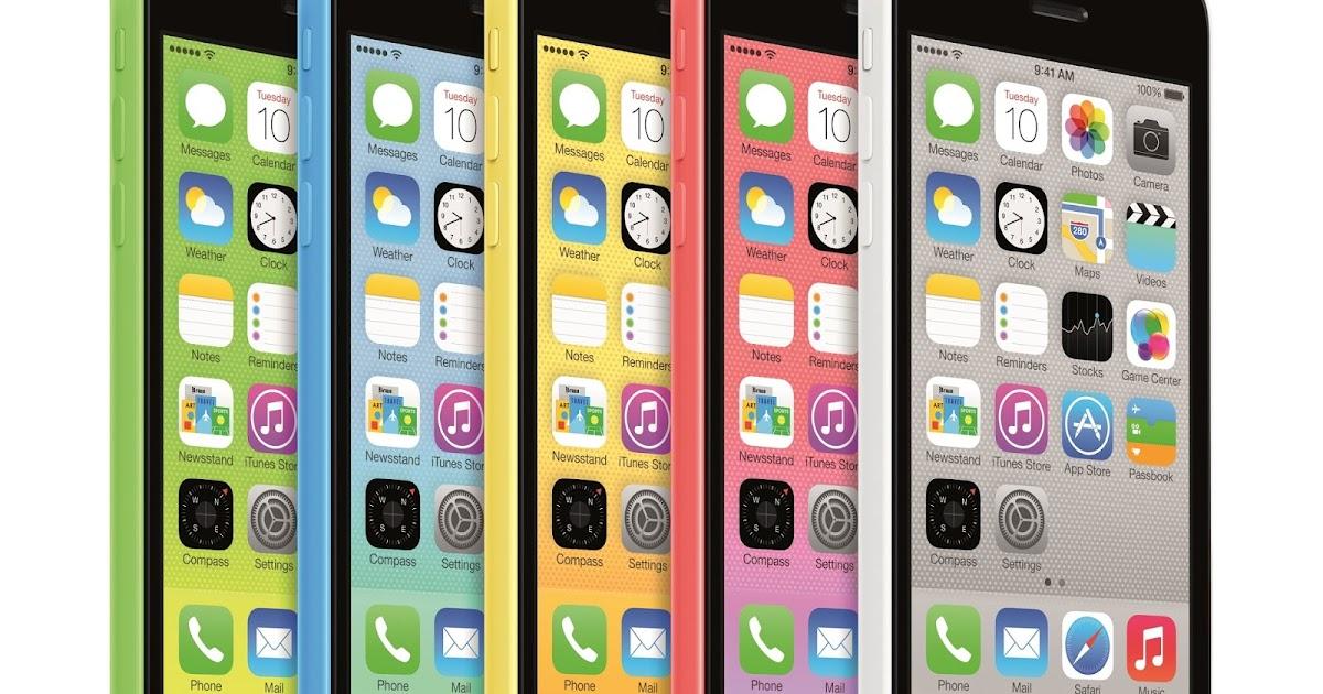 Earn Handsome Amount From Your Broken iPhone 6