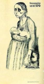 beate uhse-8 marzo-donne-aborto-sexy shop-non una di meno- la santa furiosa