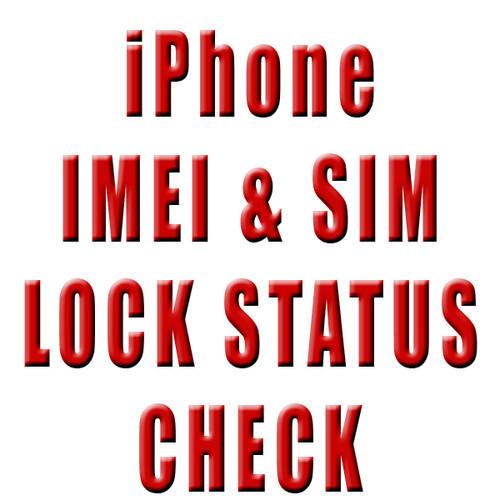 Cara Membedakan iPhone Su dan iPhone Fu - Sarboah b82d040841