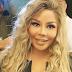 """Lil' Kim libera novo single """"Nasty One""""; confira"""