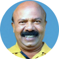 pradeep.kottayam.3_image