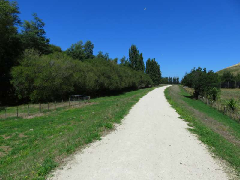 The Wineries Ride Hawke's Bay