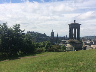 http://wheresthenextadventure.blogspot.co.uk/2016/09/calton-hill-edinburgh.html