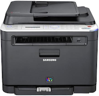 Samsung CLX-3185fw Toner Driver Download For Mac, Windows, Linux