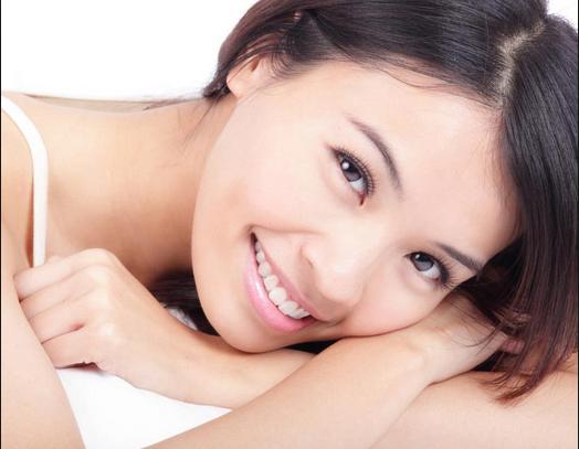 Bagaimana Cara Memutihkan Gigi Menjadi Putih Secara Alami Selamat