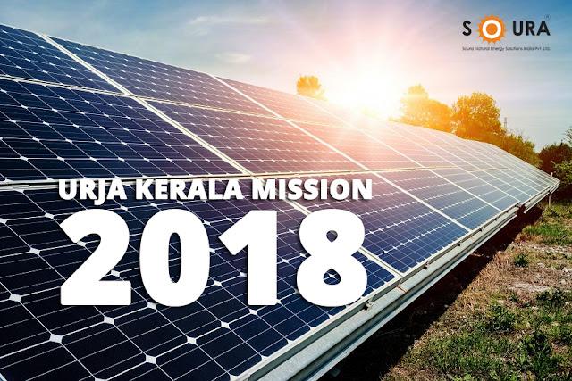 Solar Power Plants in Ernakulam