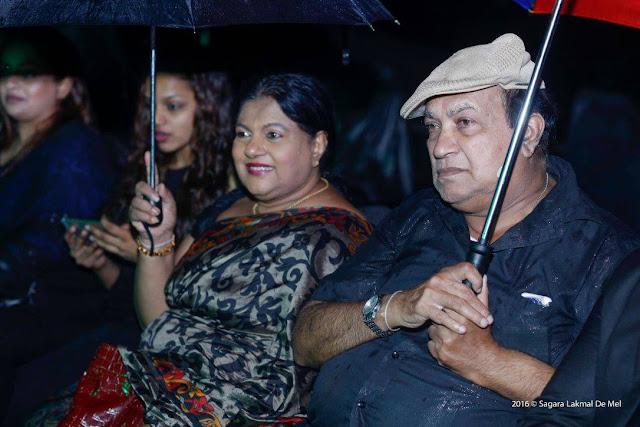 Arijit Singh Live In Sri Lanka