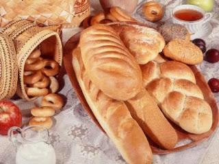 Resep Roti Khas Perancis