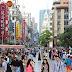 ทริปอิสระฟีเวอร์! นักท่องเที่ยวจีนไม่ง้อทัวร์ เปิดประสบการณ์พิเศษตามรอยโซเชียล-ภาพยนตร์