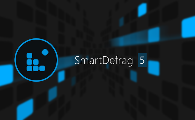 IObit, Smart Defrag Pro, MichellHilton, Tech, Michell Hilton tecnologia