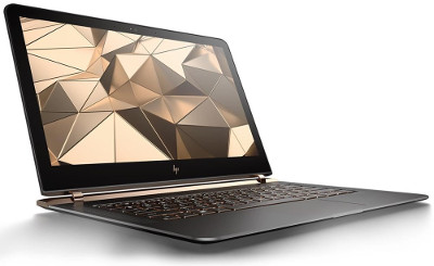 HP Specter X360 13-AC006NG Driver Download