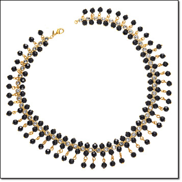 Avon Jewelry Image