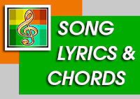 Amen (LYrics and Chords)