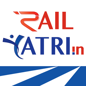 Rail Yatri - Unlimited Refer And Earn