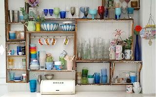 ideas y consejos para decoración de cafeterías