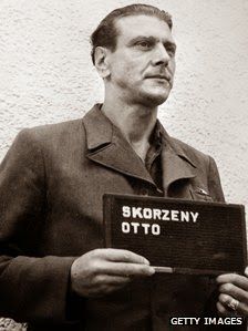 Otto Skorzeny worldwartwo.filminspector.com