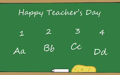 teachers day images download in hd