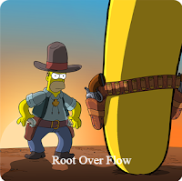 The Simpsons ™: Springfield v4.20.3 Android APK Download MEGA MOD