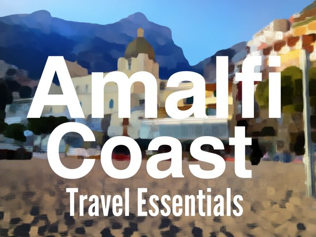 https://itunes.apple.com/us/app/amalfi-coast-travel-essentials/id672841086?mt=8