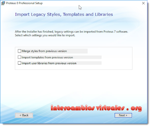 Proteus.Professional.v8.9.SP0.Build.27865.Incl.Patch-www.intercambiosvirtuales.org-002.png
