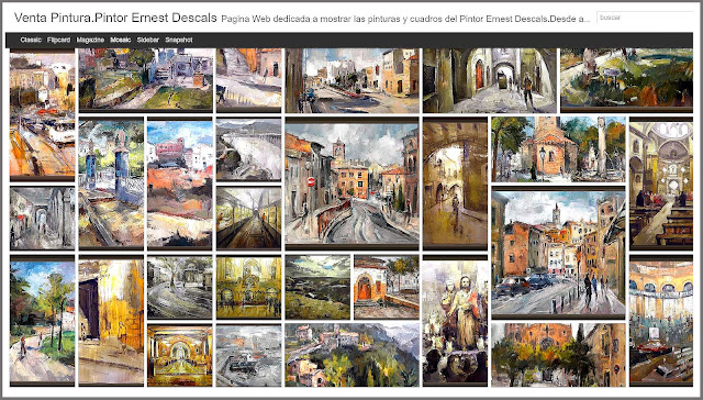 PINTURA-GALERIA-ARTE-VENTA-INTERNET-EXPOSICION-CUADROS-ARTISTA-PINTOR-ERNEST DESCALS