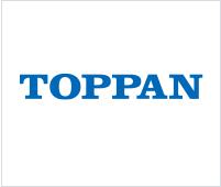 PT Toppan Printing Indonesia