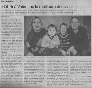 http://www.ouest-france.fr/pays-de-la-loire/rochetrejoux-85510/offrir-valentine-la-meilleure-des-vies-4766851