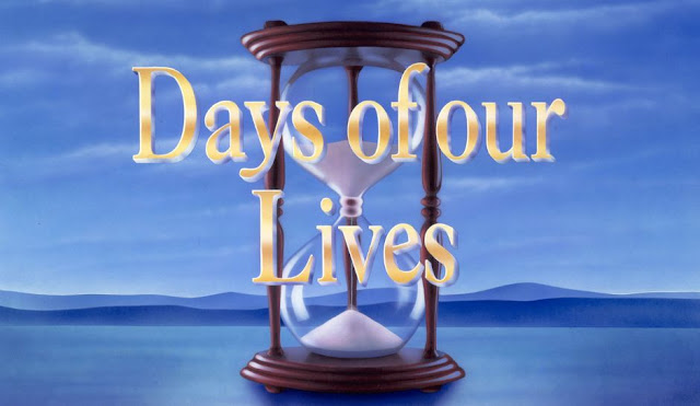 'Days of our Lives' sneak peek week of January 29