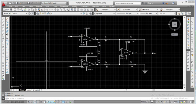 AutoCAD, Best software for electrical engineering