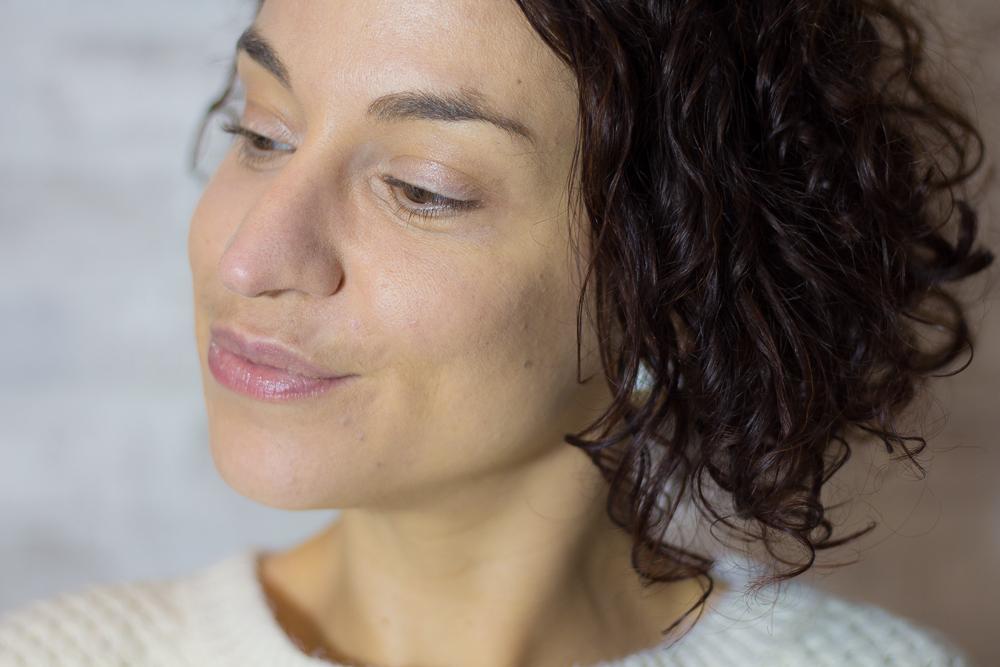 7 étapes pour un teint naturel et lumineux