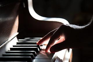 piano%2B3.jpg