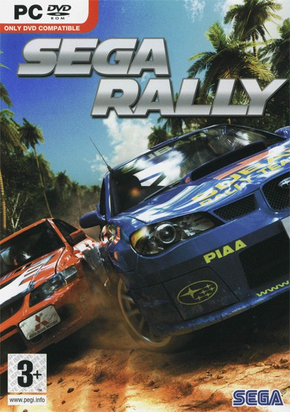 Sega-Rally-pc-game-download-free-full-version