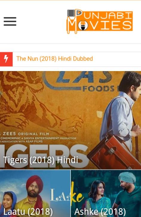 new punjabi movie 2018 download site