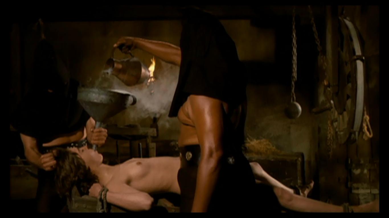black-rose-torture-movie-clitoris-huge-photo