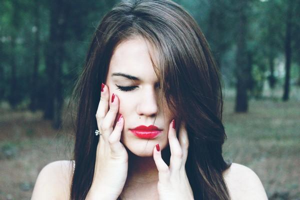 Aturan dasar perawatan kulit sensitif