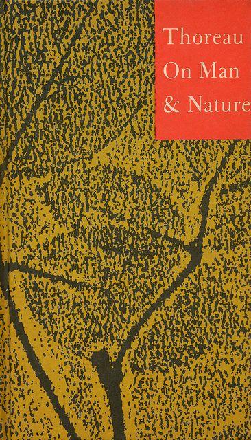 nature essay thoreau Forgotten Password?