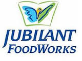 Jubliant FoodWorks