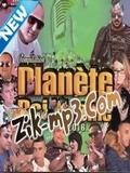 Compilation Rai-Planéte Rai Xtreme 2016