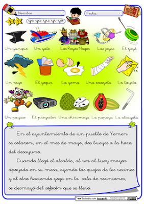 http://www.actiludis.com/wp-content/uploads/2012/02/Lectura-Y-color.png